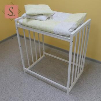 Кровать трансформер 7 в 1