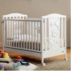 3 важных совета по выбору детской кроватки