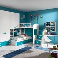 Все о детской мебели
