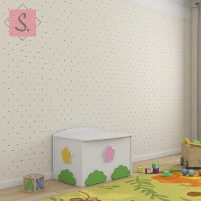 Детский ящик для игрушек