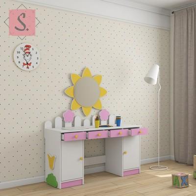 Детский стол Солнышко