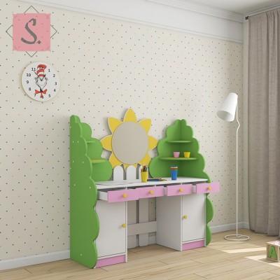 Детский стол Солнышко Люкс