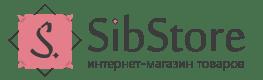 Sib Store, Детская мебель.